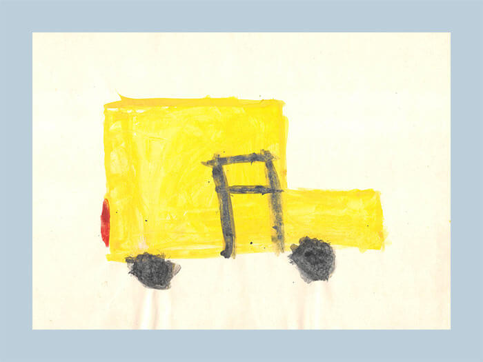 home_kindergarten_gallery7