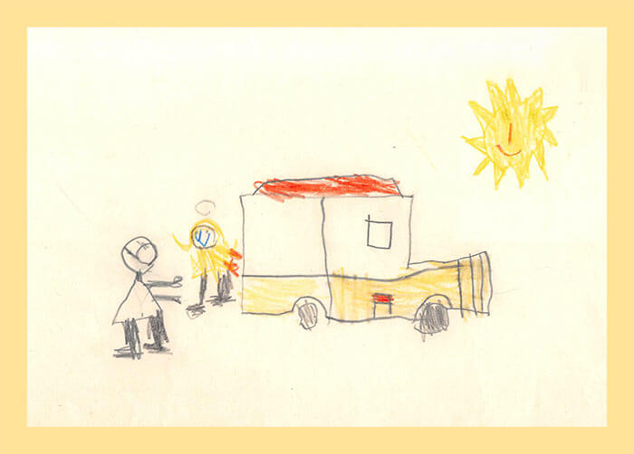 home_kindergarten_gallery9